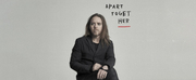 Tim Minchin Releases Title Track Apart Together Off Upcoming Album and Announces Album Rel Photo