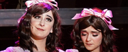 BWW Review: SIDE SHOW at The Henegar Center