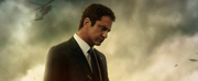 Review Roundup: What Did Critics Think of ANGEL HAS FALLEN?