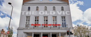 The Old Vic Announces Its Back Together Season Photo