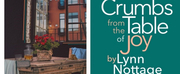 BWW Feature: LCR presents CRUMBS FROM THE TABLE OF JOY Photo