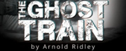 Centenary Stage Co Holds Auditions for THE GHOST TRAIN