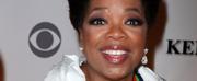 Apple TV+ And Oprah Winfrey Announce THE OPRAH CONVERSATION Photo