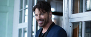 Harry Connick, Jr. And His Band Bring Intimate Performance To Houston