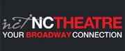 North Carolina Theatre Announces Changes for 2021-22 Season Photo