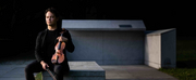 Violinist Yevgeny Kutik Announces FINDING HOME: MUSIC FROM THE SUITCASE in Concert Photo