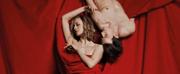Teatr Wielki - Opera Narodowa Presents KREACJE 13 Online Photo