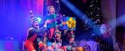BWW Review: IL NATALE CHE VORREI al TEATRO AUDITORIUM \