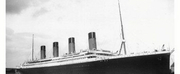 Catalina Island Museum Hosts First-Ever Virtual Premiere of Titanic Exhibition and Museum  Photo