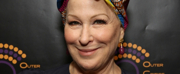 Bette Midler is Matching Up To $100,000 in Donations To BC/EFAs Emergency Assistance Fund