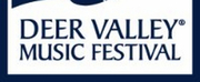 Second Date Added For The Beach Boys With The Utah Symphony At The Deer Valley Music Festi