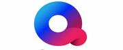 Quibi Announces Comedy Series Q TALKS Featuring Regina Hall, Lisa Kudrow, & More!