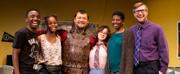 Photos: San Francisco Playhouse Presents THE GREAT KHAN