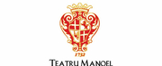 Manoel Theatre Moves Toi Toi Educational Programmin Online in 2020 Photo