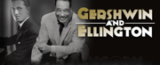 The Smith Center Presents GERSHWIN & ELLINGTON Photo
