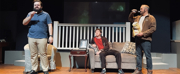 BWW Review: BECKYS NEW CAR at Theatre Tallahassee
