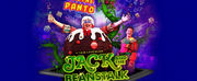 The Belgrade Presents Virtual Production of JACK AND THE BEANSTALK Photo