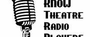 KNOW Theatre Throws Back to the Roaring Twenties With Online Radio Plays