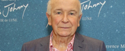 Social: Broadway Reacts to the Passing of Terrence McNally