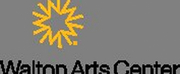 Walton Arts Center Temporarily Suspends All Programming Through April 5