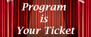 YOUR PROGRAM IS YOUR TICKET Podcast Welcomes Seattles Annex Theatre Co-Artistic Director M Photo