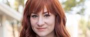 BWW Interview: Katy Sullivan of PANDORA at TheatreWorks Silicon Valley Represents an Excit Photo