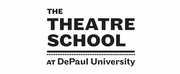 Creative Root Announces Summer Theatre Camp for Children Photo