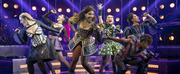 Digital Lottery Announced For SIX on Broadway