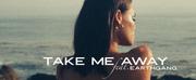 LISTEN: Sinéad Harnett & EARTHGANG Team Up on Take Me Away Photo
