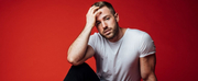 Josey Greenwell Releases New Single Fiesta for Two feat. K-Lero Photo