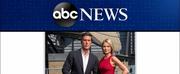 ABC News\