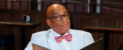 Al Roker Will Return To WAITRESS and Jordin Sparks Extends Limited Engagement