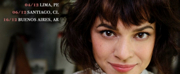 NORAH JONES to Play at Ampitheater Of The Exhibition Park