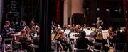 Columbus Symphonys SUMMER NIGHT MUSIC Neighborhood Concert Series Returns In 2021 Photo
