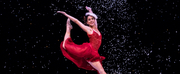 Smuins THE CHRISTMAS BALLET To Live Stream World Premieres and More Photo