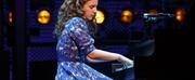 Flashback: BEAUTIFUL Ends Its Beautiful, Six-Year Run on Broadway Photo
