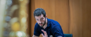 Omer Meir Wellber Will Be Music Director at Volksoper Wien From September 2022