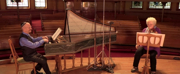 5BMF Presents JUXTAPOSITIONS: Old and New Music For Baroque Instruments Photo