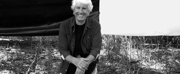 Graham Nash Comes To MPAC Next Month