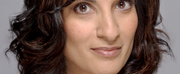 Octagon Theatre Bolton Announce Mina Anwar to Star in New Production of Willy Russell\