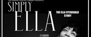 The Genesis Theatre Company Presents SIMPLY, ELLA