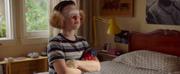 VIDEO: CBS Shares a Sneak Peek of YOUNG SHELDON Season 3
