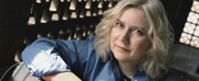 Storytelling Arts of Indiana Announces STORIES THAT SING Featuring Kate Campbell March 14