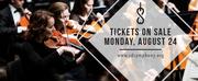 South Dakota Symphony Orchestra 2020-21 Season Tickets On Sale Now Photo