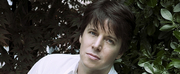 The Academy Of St Martin In The Fields And Joshua Bell Return To The Van Wezel