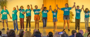 Pacific Symphonys Arts-X-Press Summer Immersion Camp Returns For An In-Person Session This Photo