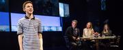 DEAR EVAN HANSEN Continues Partnership with ArtsConnection
