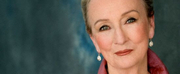 Kathleen Chalfant, Matthew Saldivar and More to Join KEEN AFTER HOURS Photo