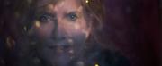 Eddi Reader Celebrates 40 Years on Stage With New Tour Photo