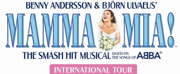 MAMMA MIA! Will Be Presented at the Dubai Opera This September Photo